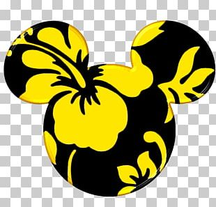 Mickey Mouse Minnie Mouse Aulani Donald Duck PNG