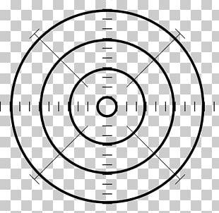 Bullseye Shooting Target Coloring Book Target Corporation PNG