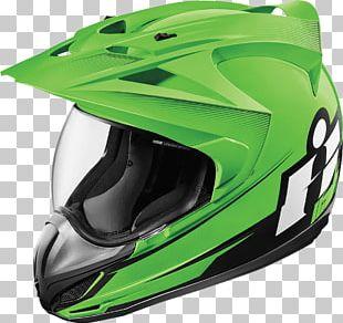 Motorcycle Helmets Dual-sport Motorcycle Integraalhelm Motorcycle Sport PNG