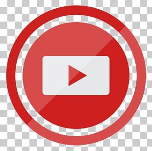 Streaming Media Video Television Logo PNG