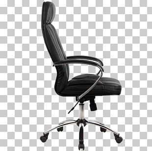 Wing Chair Gaming Chair Office & Desk Chairs Swivel Chair PNG