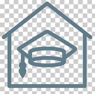 Building House Computer Icons BVM Contracting Nuvola PNG