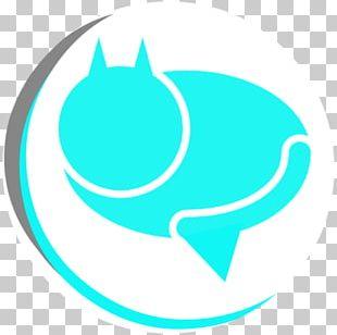 Cat Food Cat Wisdom 101 Cats Exclusive Inc. Black Cat PNG