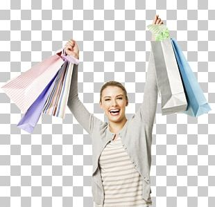 Data Feed Product Feed Real-time Computing Shopping PNG