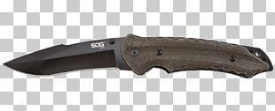 Pocketknife Blade Multi-function Tools & Knives SOG Specialty Knives & Tools PNG