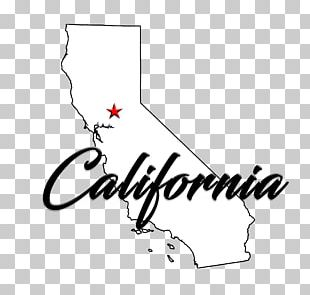 California love. Png images clipart free
