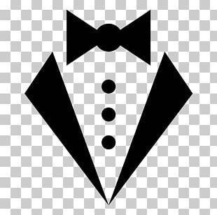 Dress Code Necktie Clothing PNG