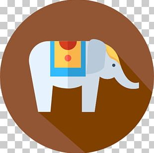 Elephant Logo Png Images Elephant Logo Clipart Free Download The elephant is among the most used animals in the field of logo designing. elephant logo png images elephant logo