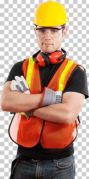 Laborer Construction Worker Occupational Safety And Health Stock Photography Architectural Engineering PNG