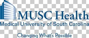 Medical University Of South Carolina MUSC Health Stadium MUSC Medical Center Health Care Allied Health Professions PNG