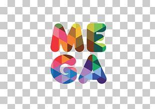 Mega Televisión Nacional De Chile Television Channel PNG