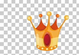 Age Of Enlightenment Crown Photography Illustration PNG
