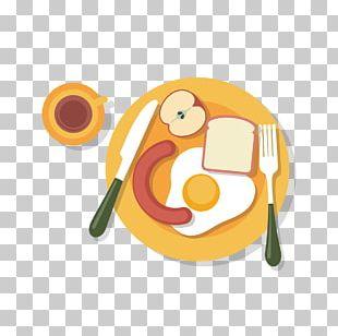 Breakfast Brunch Food Nutrition PNG