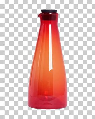 Glass Bottle Liquid Vase Water Bottles PNG