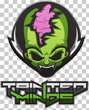 Counter-Strike: Global Offensive Tainted Minds League Of Legends Intel Extreme Masters Rocket League Championship Series PNG
