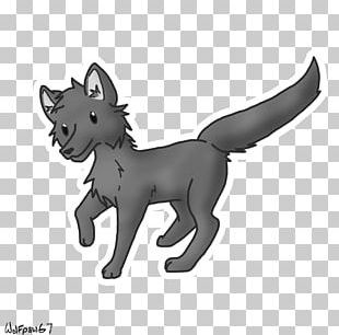 Dog Cat Horse Cartoon Mammal PNG