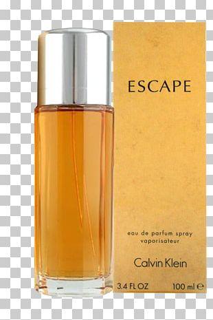 Escape Perfume By Calvin Klein Calvin Klein Escape Eau De Toilette PNG