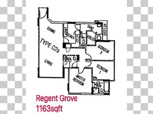 Floor Plan Electrical Network Line Angle PNG