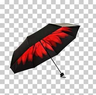 Fox Umbrellas Rain Fashion Accessory Handle PNG
