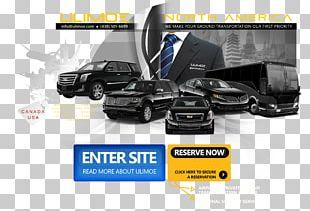 Headlamp Model Car Electronics Accessory Motor Vehicle PNG