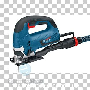 Jigsaw Robert Bosch GmbH Power Tool Circular Saw PNG