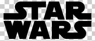 R2-D2 Anakin Skywalker Lego Star Wars Logo PNG