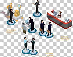 Situation Awareness Business Technology PNG