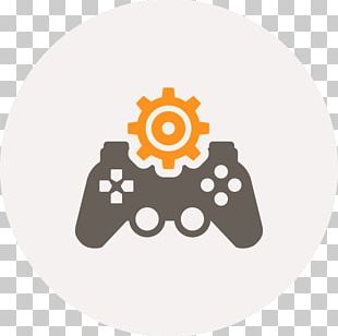 Video Game Development Computer Icons Video Game Developer PNG