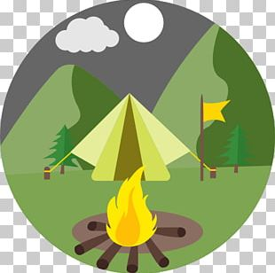 Computer Icons Camping Tent Campsite Png Clipart Angle App