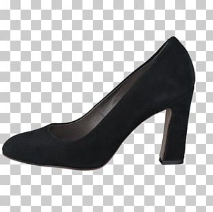 Court Shoe High-heeled Shoe Discounts And Allowances Online Shopping PNG