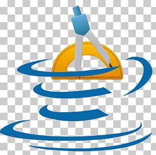 JavaScript Computer Programming Logo PNG