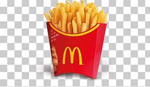 McDonald's French Fries Fast Food McDonald's Quarter Pounder McDonald's Big Mac PNG