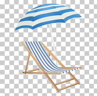 No. 14 Chair Eames Lounge Chair Beach PNG