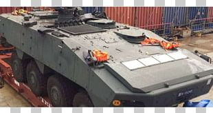 Car Singapore Hong Kong Military Vehicle Armoured Fighting Vehicle PNG
