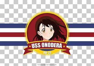 Desktop Logo Brand Graphic Design Computer PNG