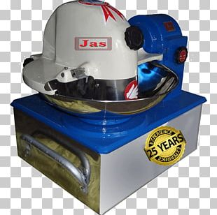 Machine Food Processor Blender Manufacturing PNG