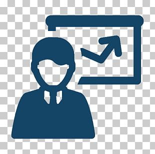 Management Organization Computer Icons Business Consultant PNG