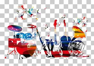 Music Dream PNG