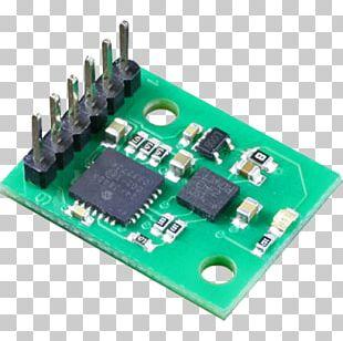 Compass Magnetism Magnetometer Magnetic Field Sensor PNG