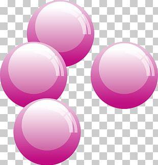 Speech Balloon Bubble PNG