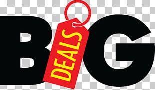 Discounts And Allowances Fargo Business Retail Service PNG