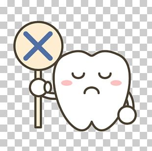 歯科 Man Dentist Tooth PNG