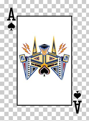 Playing Card Alice In Wonderland White Rabbit Ace Of Hearts Suit PNG