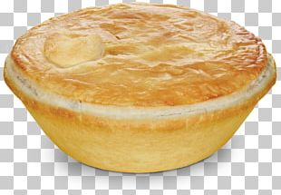 Pot Pie Buko Pie Apple Pie Steak Pie Tourtière PNG