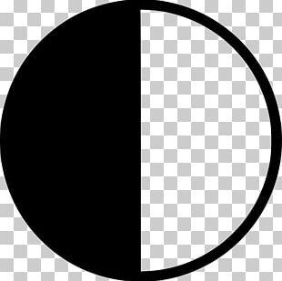 Solar Eclipse Lunar Eclipse Lunar Phase Moon Drawing PNG