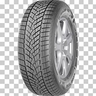 Sport Utility Vehicle Car Goodyear Tire And Rubber Company Snow Tire PNG