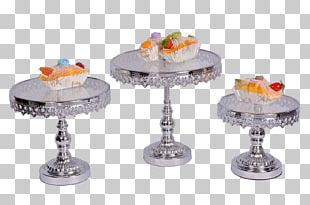 Torte-M Cake Decorating Patera PNG