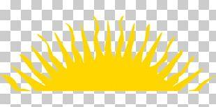 Flag Of British Columbia T-shirt Zazzle PNG