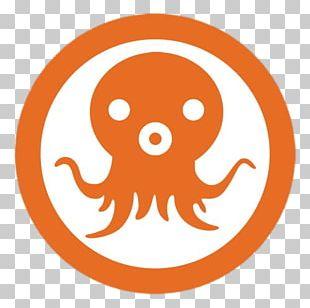 Octonauts Symbol PNG