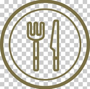 Raw Food House Organic Food Vegetarian Cuisine Restaurant PNG